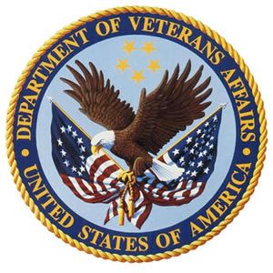 Veterans' Services