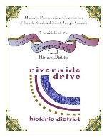 Riverside Drive Cover_400x517