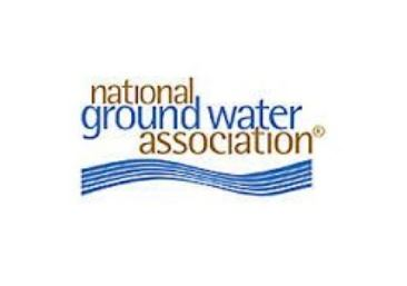 national groundwater association