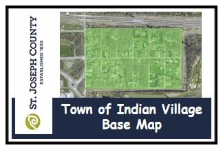 IndianVillageBasemap