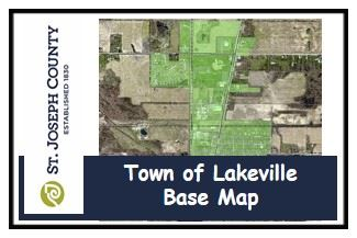 LakevilleBasemap Opens in new window