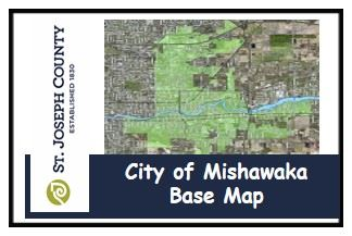 MishawakaBasemap Opens in new window