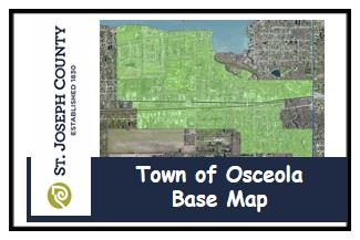 OsceolaBasemap Opens in new window