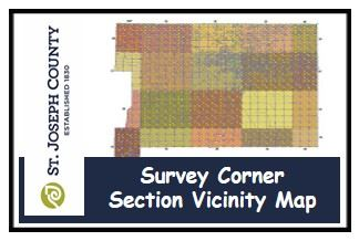 Survey Corner Opens in new window