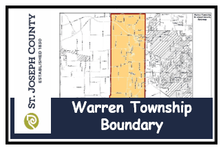 Warren_Twp